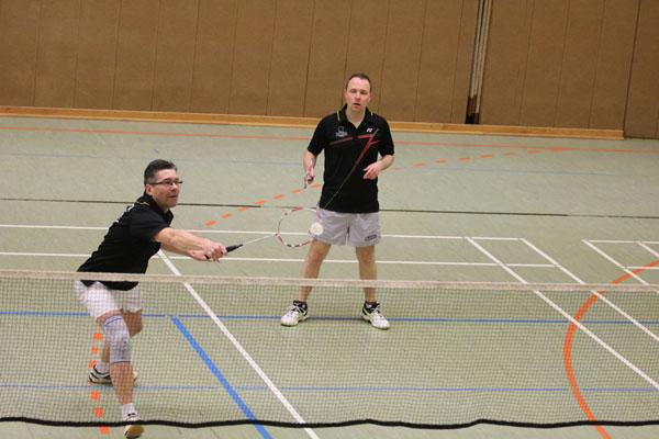 2017-02-19 Badminton (2)_web